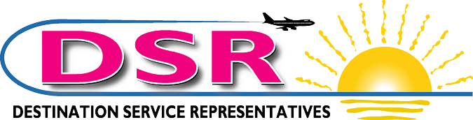 Destination Service Representatives
